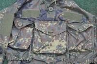 jacke-fronttasche-500x332