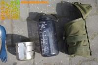 survivaltech-nalgene-i-tatonka005