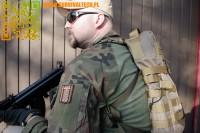 survivaltech-sprzet-taktyczny022