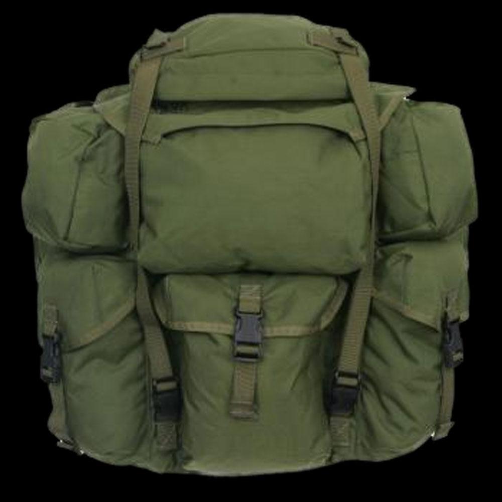d04a75e7502ee Kiedyś miałem możliwość go zakupić ale cena 500 zł odstraszała bo sam plecak  nie zachwycał. No i był tragicznie brzydki.