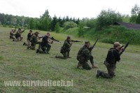 Combat-SERE-17.jpg
