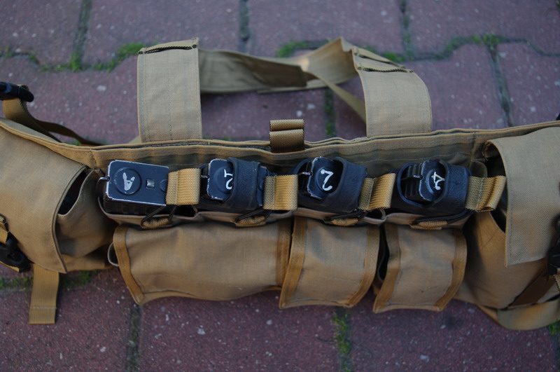 chest rig (12)