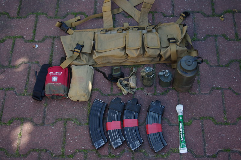 chest rig (14)