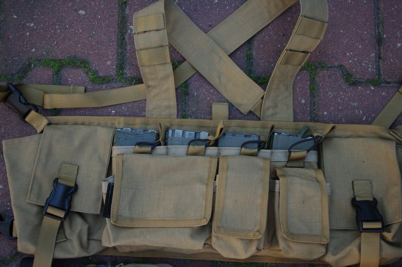 chest rig (16)