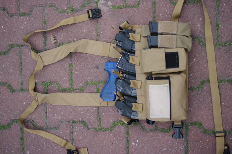 chest rig (18)