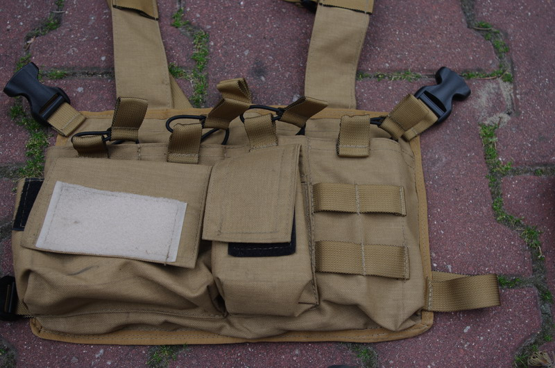 chest rig (4)