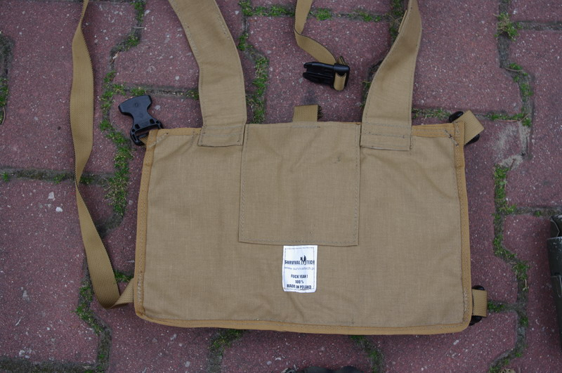 chest rig (5)