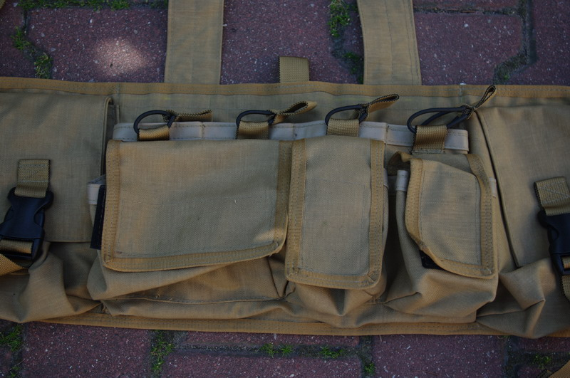 chest rig (8)