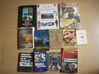 podręcznik-survivalu-36.jpg