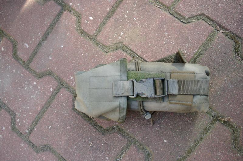SURV3085_resize