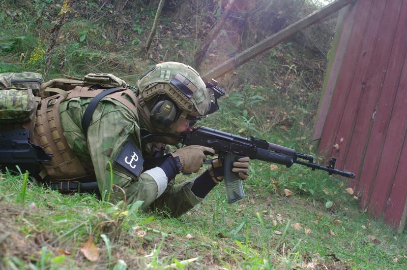 combat sere (112)