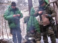 survivaltech-szkolenie-Formozy-01