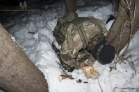 survivaltech-szkolenie-Formozy-07