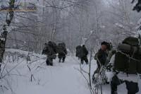 survivaltech-szkolenie-Formozy-18
