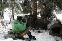 survivaltech-szkolenie-Formozy-22