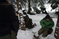 survivaltech-szkolenie-Formozy-24