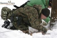 survivaltech-szkolenie-Formozy-29