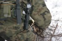 survivaltech-szkolenie-Formozy-30