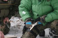 survivaltech-szkolenie-Formozy-33