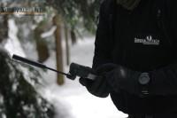 survivaltech-szkolenie-Formozy-36