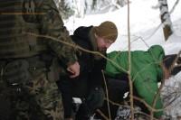 survivaltech-szkolenie-Formozy-37
