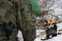 survivaltech-szkolenie-Formozy-39