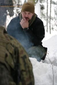 survivaltech-szkolenie-Formozy-40