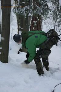 survivaltech-szkolenie-Formozy-43