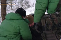 survivaltech-szkolenie-Formozy-44