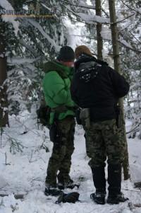 survivaltech-szkolenie-Formozy-45
