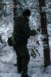 survivaltech-szkolenie-Formozy-46