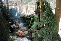 survivaltech-szkolenie-Formozy-49