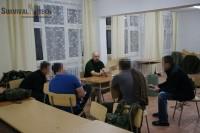 survivaltech-szkolenie-Formozy-54