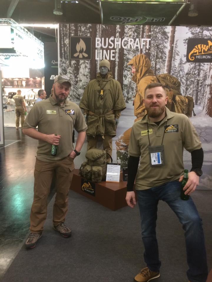 survivaltech_bushcraftline