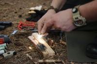 szkola-przetrwania-survivaltech019