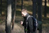 szkola-przetrwania-survivaltech2011057