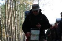 szkola-przetrwania-survivaltech2011064