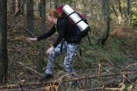 szkola-przetrwania-survivaltech2011068