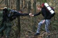 szkola-przetrwania-survivaltech2011069