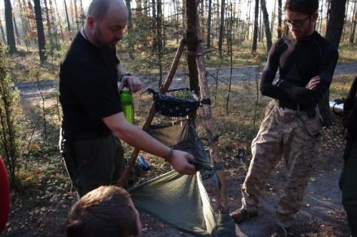 szkola-przetrwania-survivaltech2011090