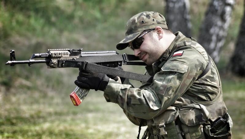 Combat SERE (31)