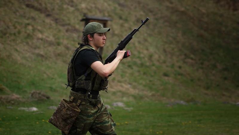 Combat SERE (53)