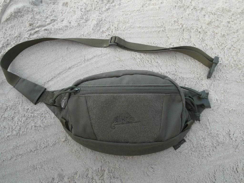 waistpack (11)