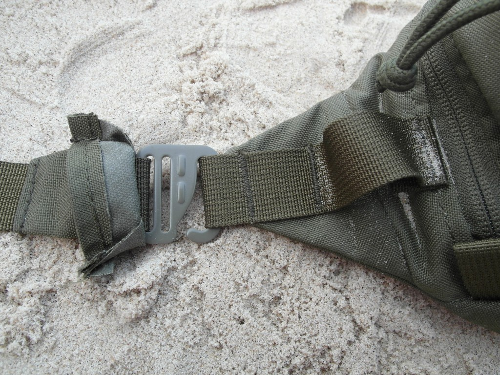 waistpack (14)