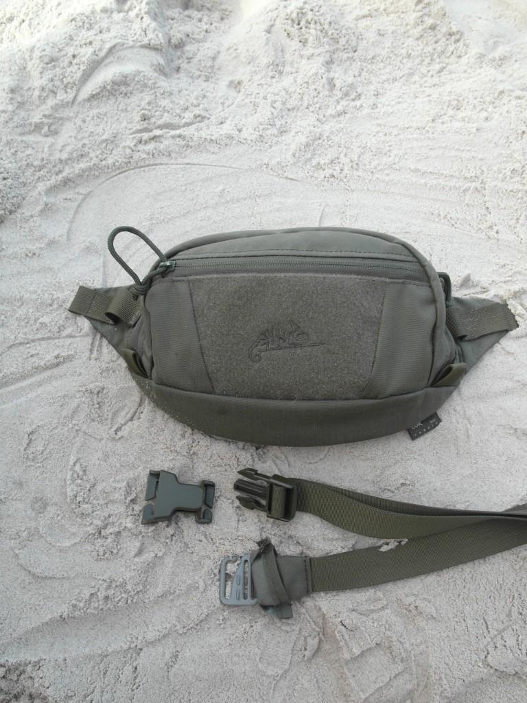 waistpack (15)