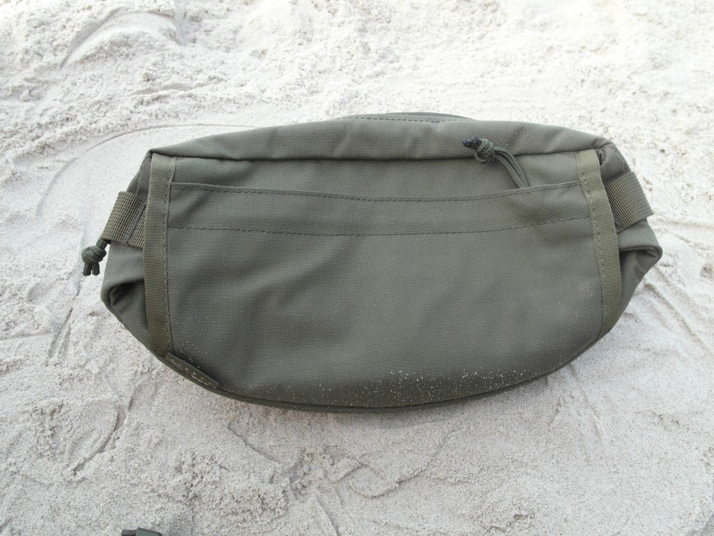 waistpack (16)