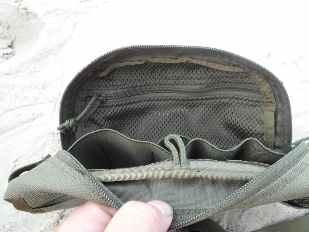 waistpack (21)