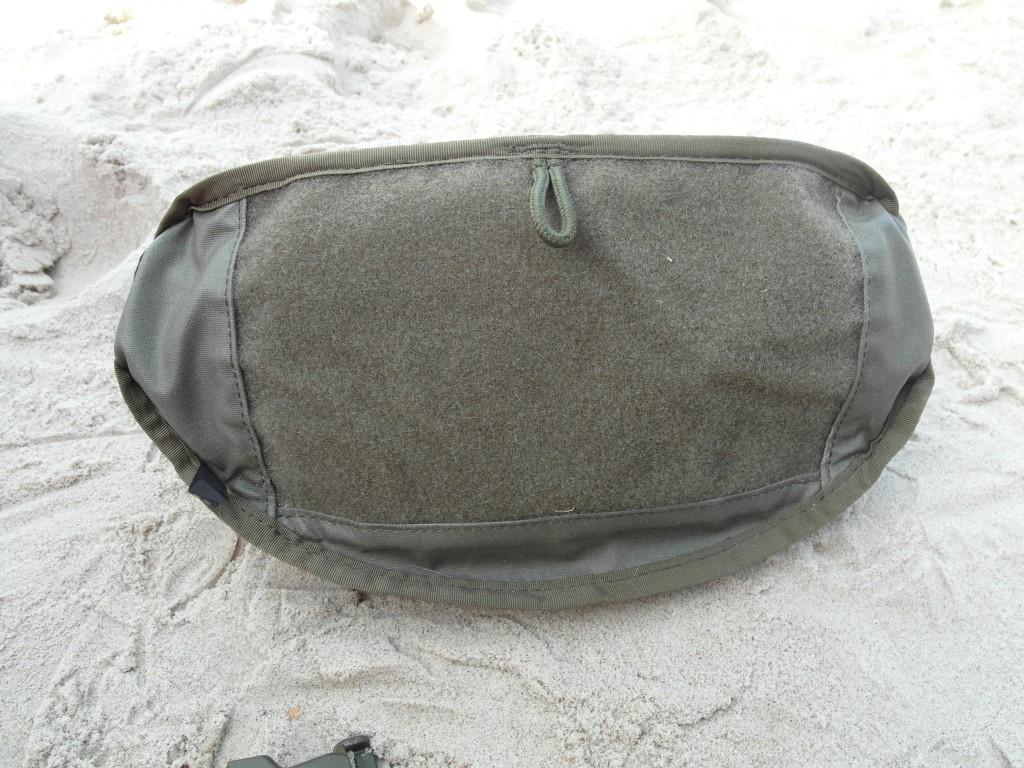 waistpack (23)