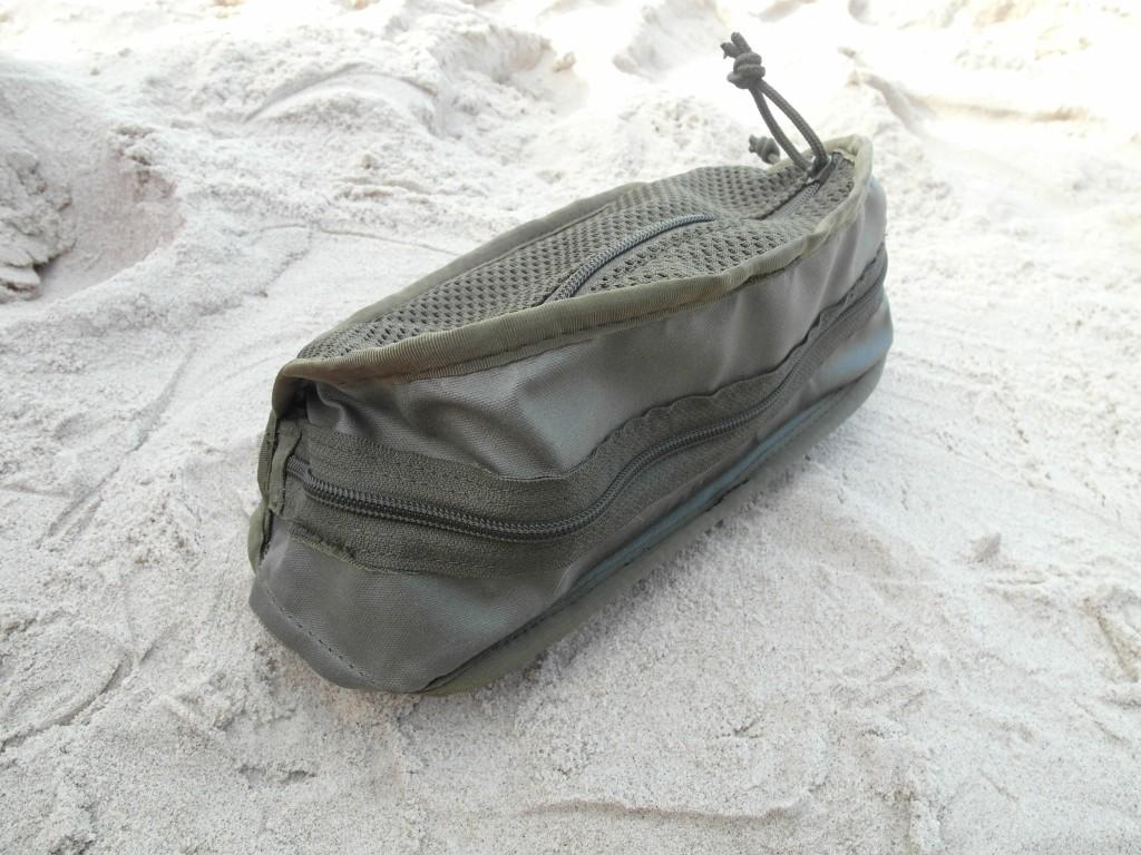 waistpack (24)