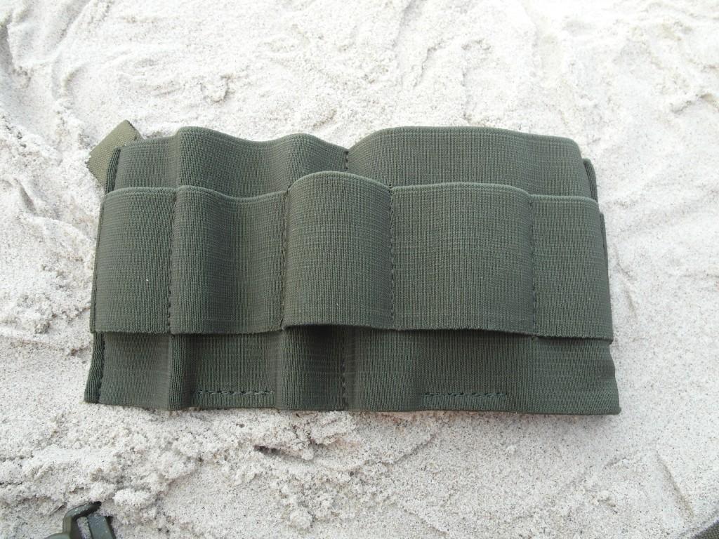 waistpack (25)